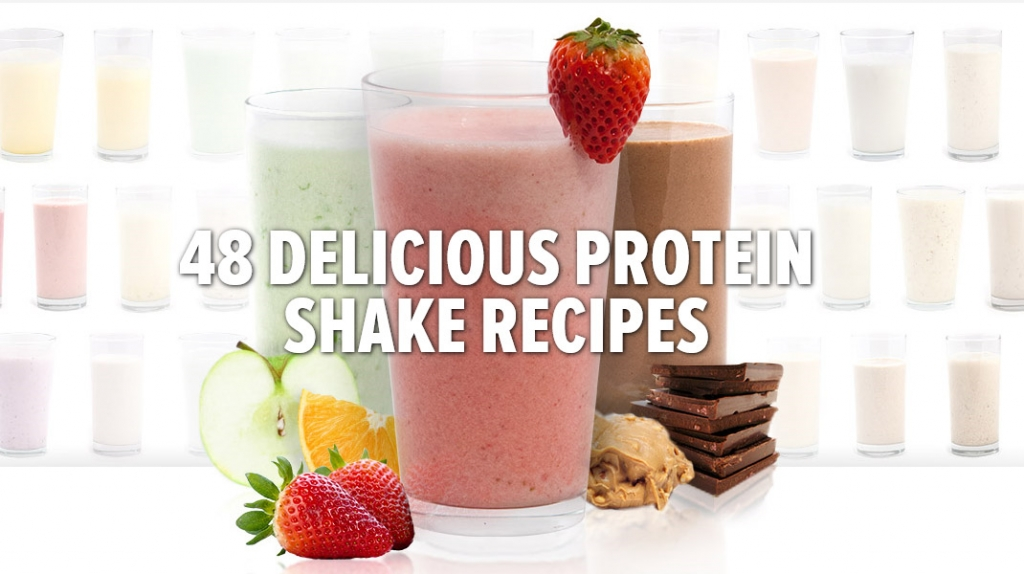 48-delicious-protein-shakes-for-the-fitness-beginner