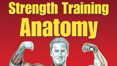 Strength-Training-Anatomy-3rd-Edition-fitness-book