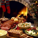 5 Tips to Burn Fat Fast After the Holidays