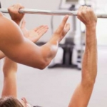 Exercise Safety Tips for Fitness Newbies