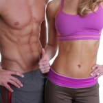 Men vs. Women: Differences in Building Lean Muscle