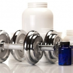 Building Muscle? Why Taking Supplements Can Help