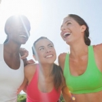 Introduction to Women's Fitness