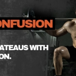What is Muscle Confusion and Why is it Important?