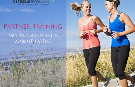 Partner Training2